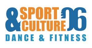 Logo_SportEtCultre_Col